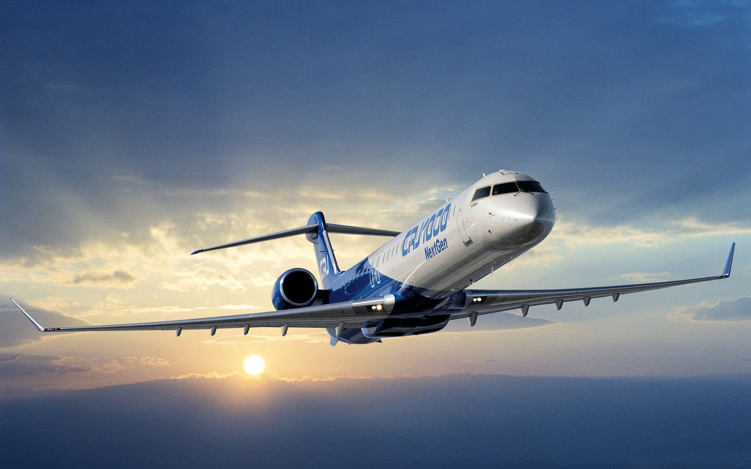 Popular Plane images for mobile phone