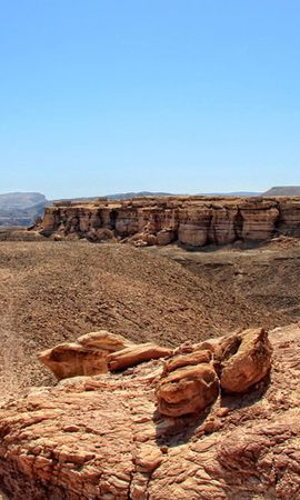 81609 скачать обои Природа, Синай, Песок, Камни, Каньоны, Горы, Пустыня, Египет - заставки и картинки бесплатно
