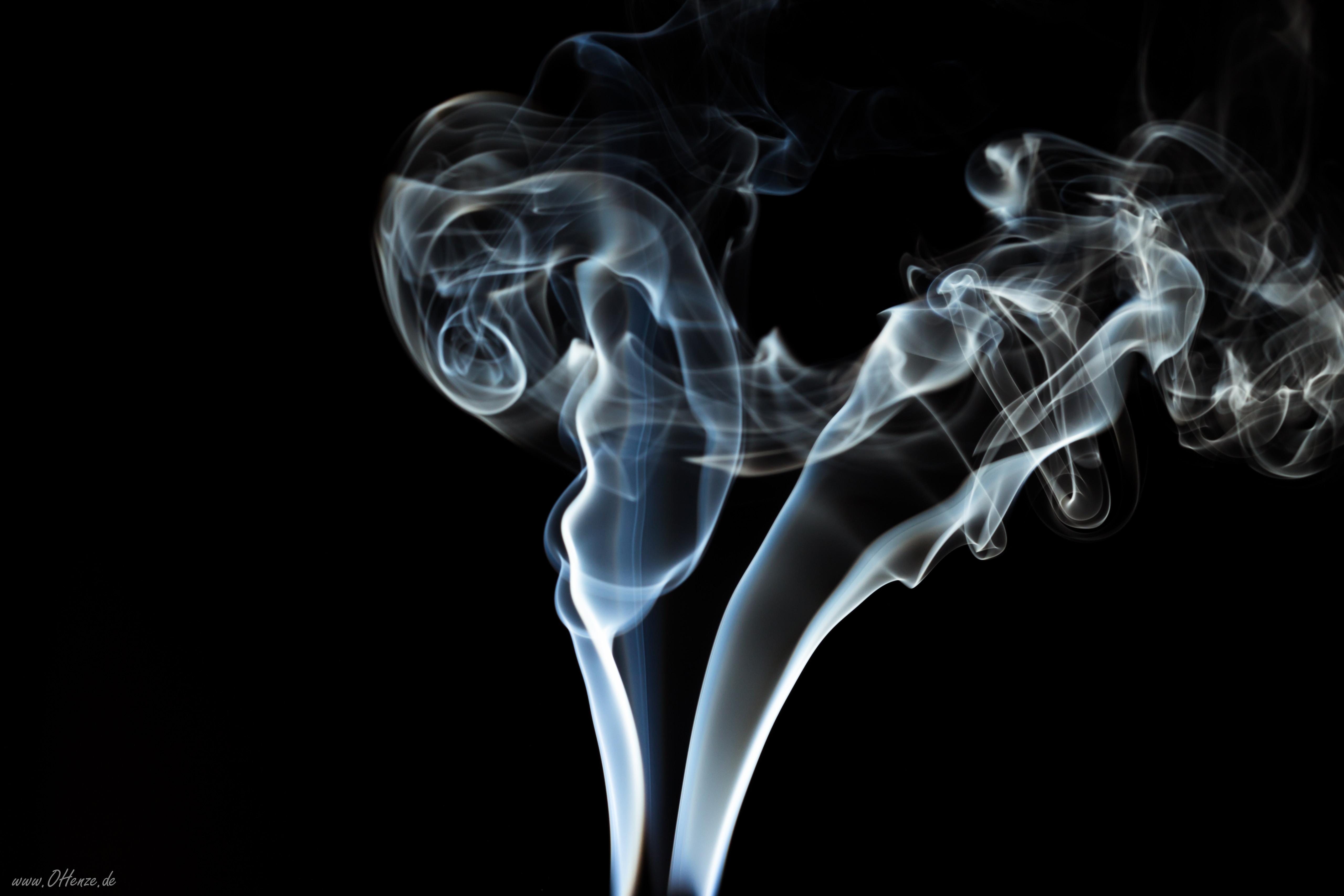 132203 скачать обои Черный, Фон, Прозрачный, Дым - заставки и картинки бесплатно