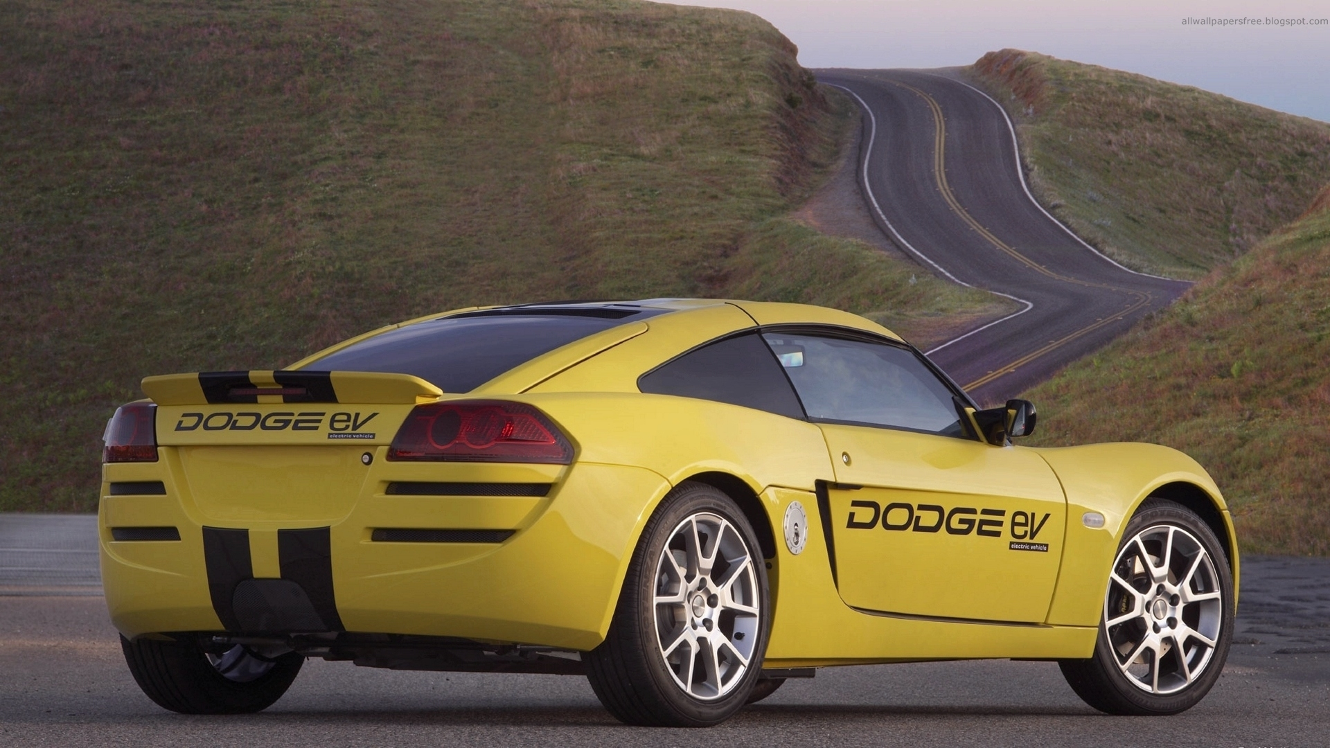 42382 скачать обои Додж Вайпер (Dodge Viper), Транспорт, Машины - заставки и картинки бесплатно