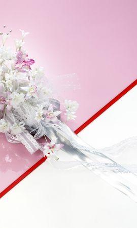 48538 télécharger le fond d'écran Plantes, Fleurs, Bouquets - économiseurs d'écran et images gratuitement