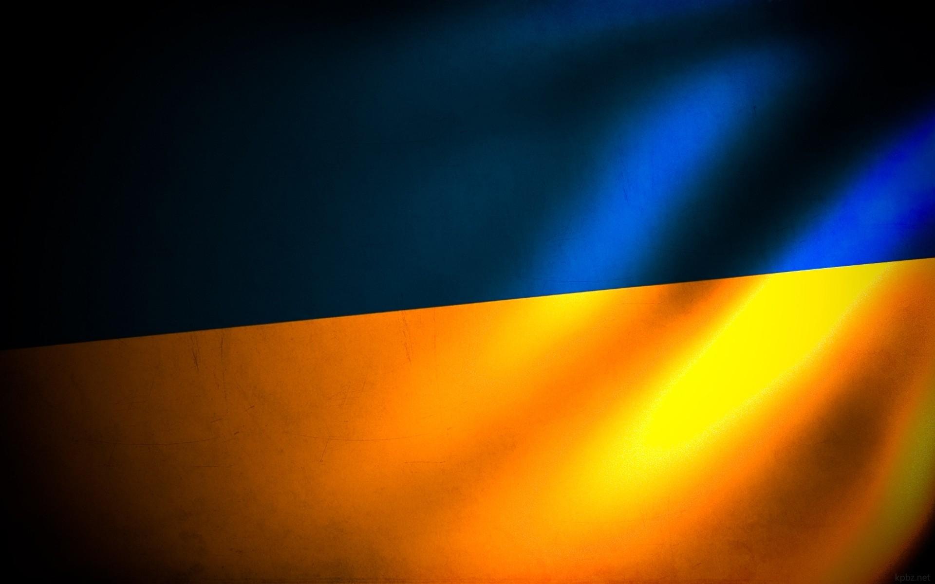 25104 Заставки и Обои Флаги на телефон. Скачать Флаги, Фон картинки бесплатно