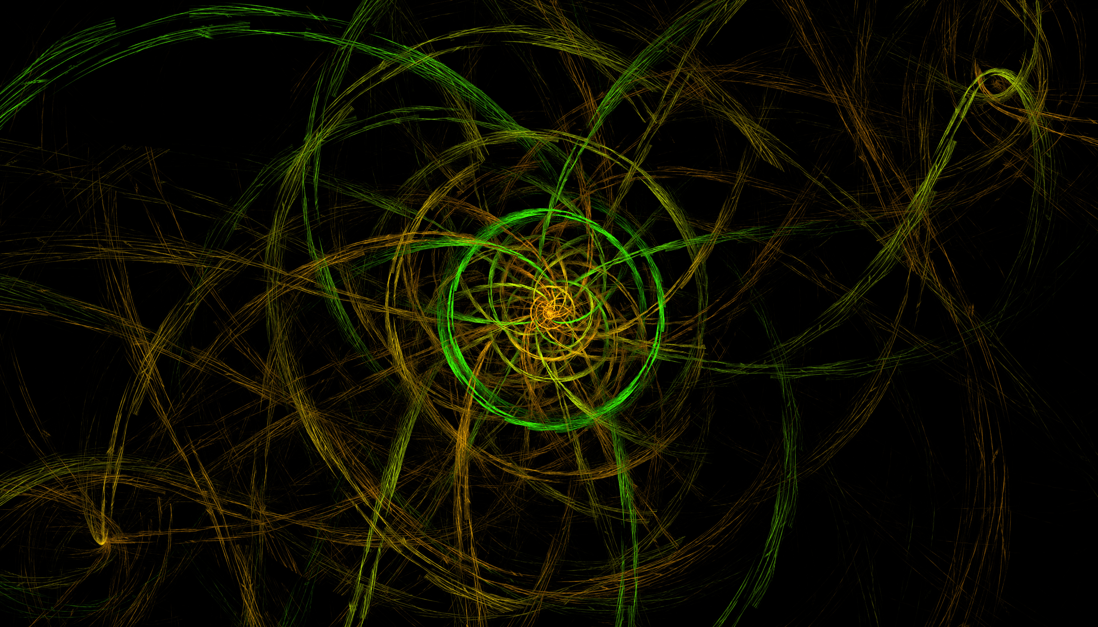 143087 Screensavers and Wallpapers Swirling for phone. Download Abstract, Fractal, Confused, Intricate, Swirling, Involute pictures for free