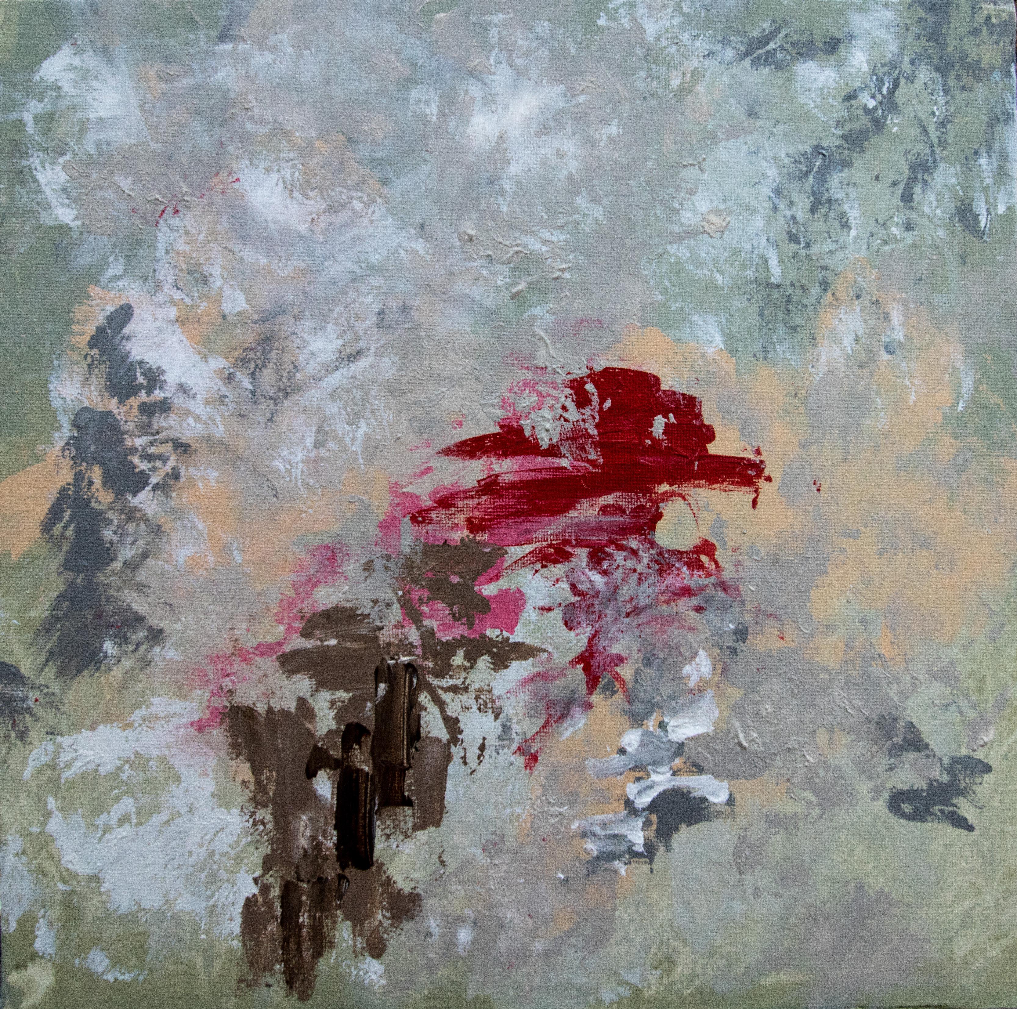 免費壁紙134215:纹理, 画, 油漆, 帆布, 画布, 污渍, 颜色, 离婚 下載手機圖片