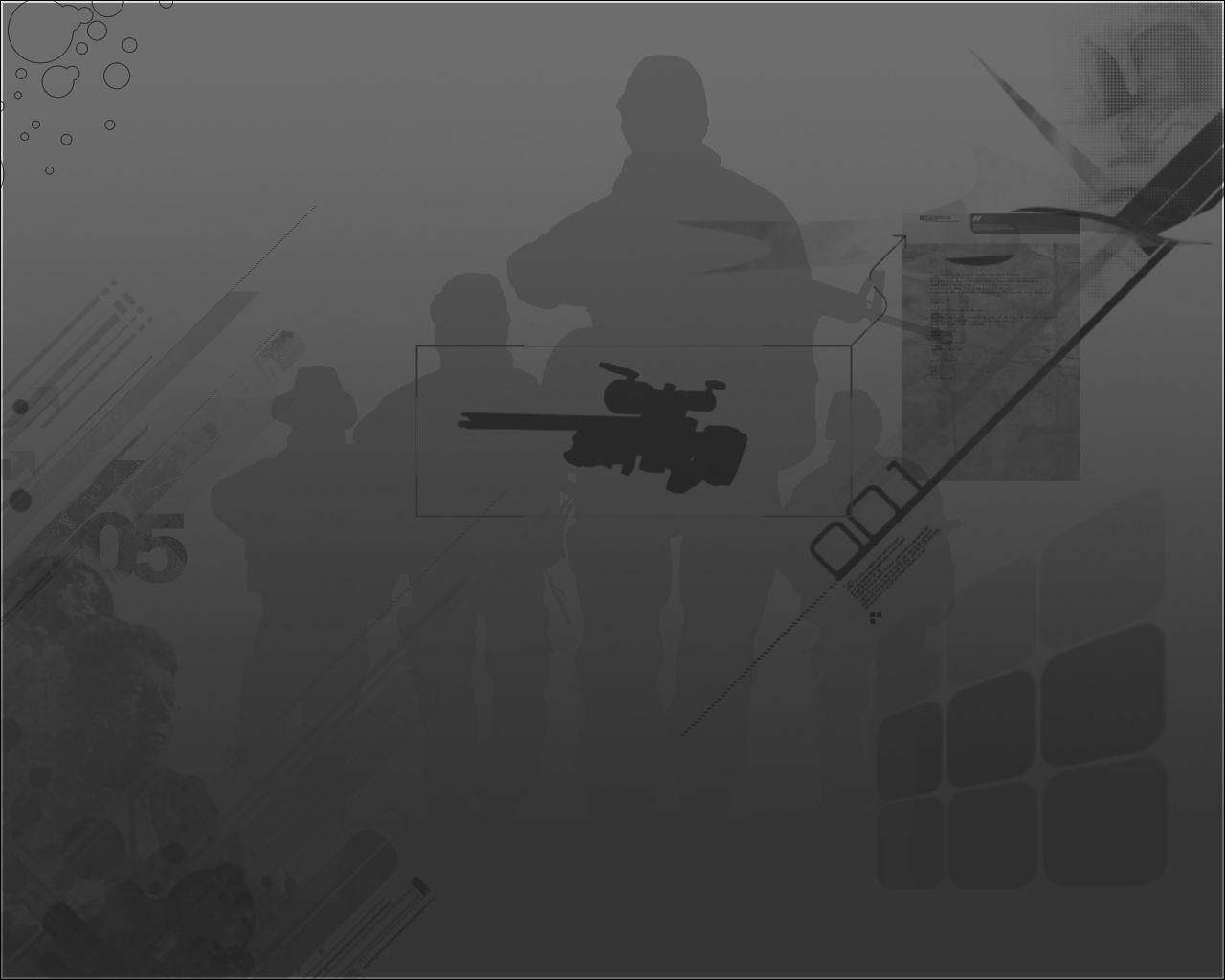 149681 Hintergrundbild herunterladen War, Soldiers, Vektor, Krieger, Attacke, Angriff - Bildschirmschoner und Bilder kostenlos
