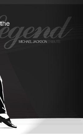 2417 baixar papel de parede Música, Pessoas, Arte, Artistas, Homens, Imagens, Michael Jackson - protetores de tela e imagens gratuitamente