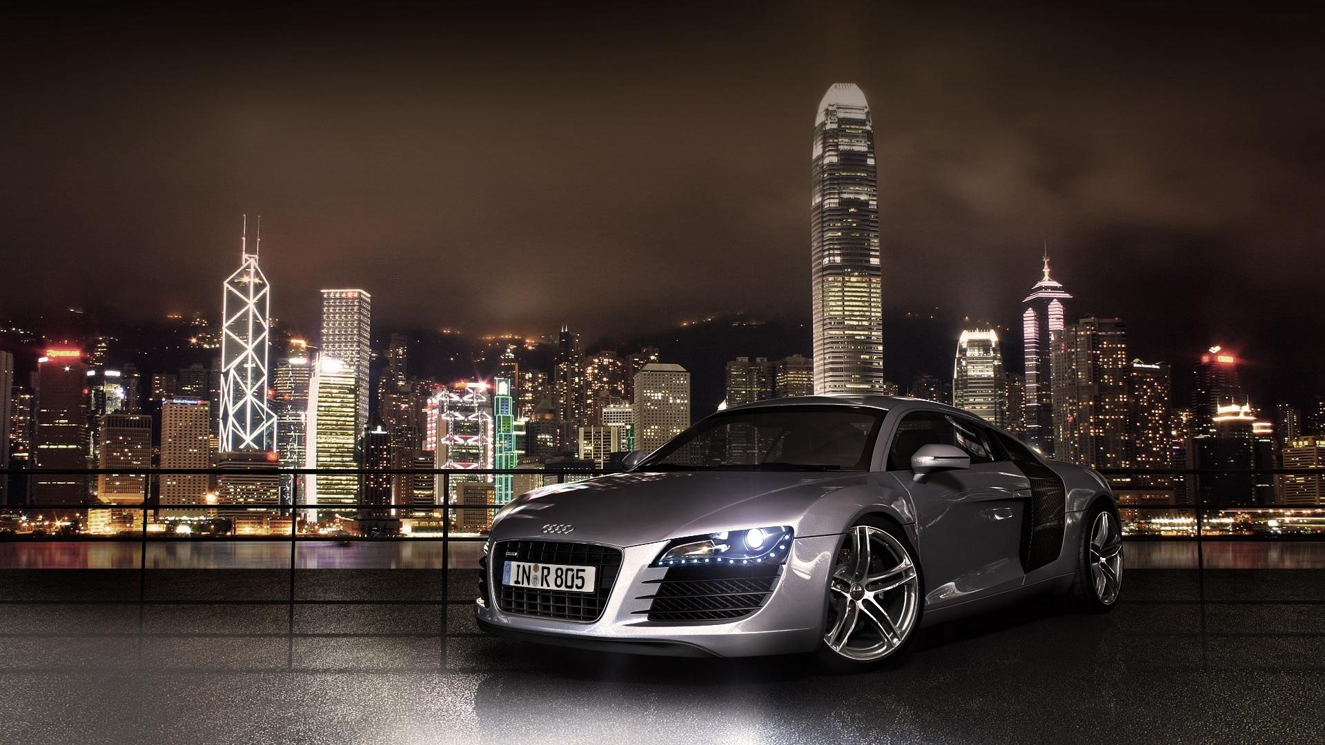 36538 скачать обои Транспорт, Машины, Ауди (Audi) - заставки и картинки бесплатно