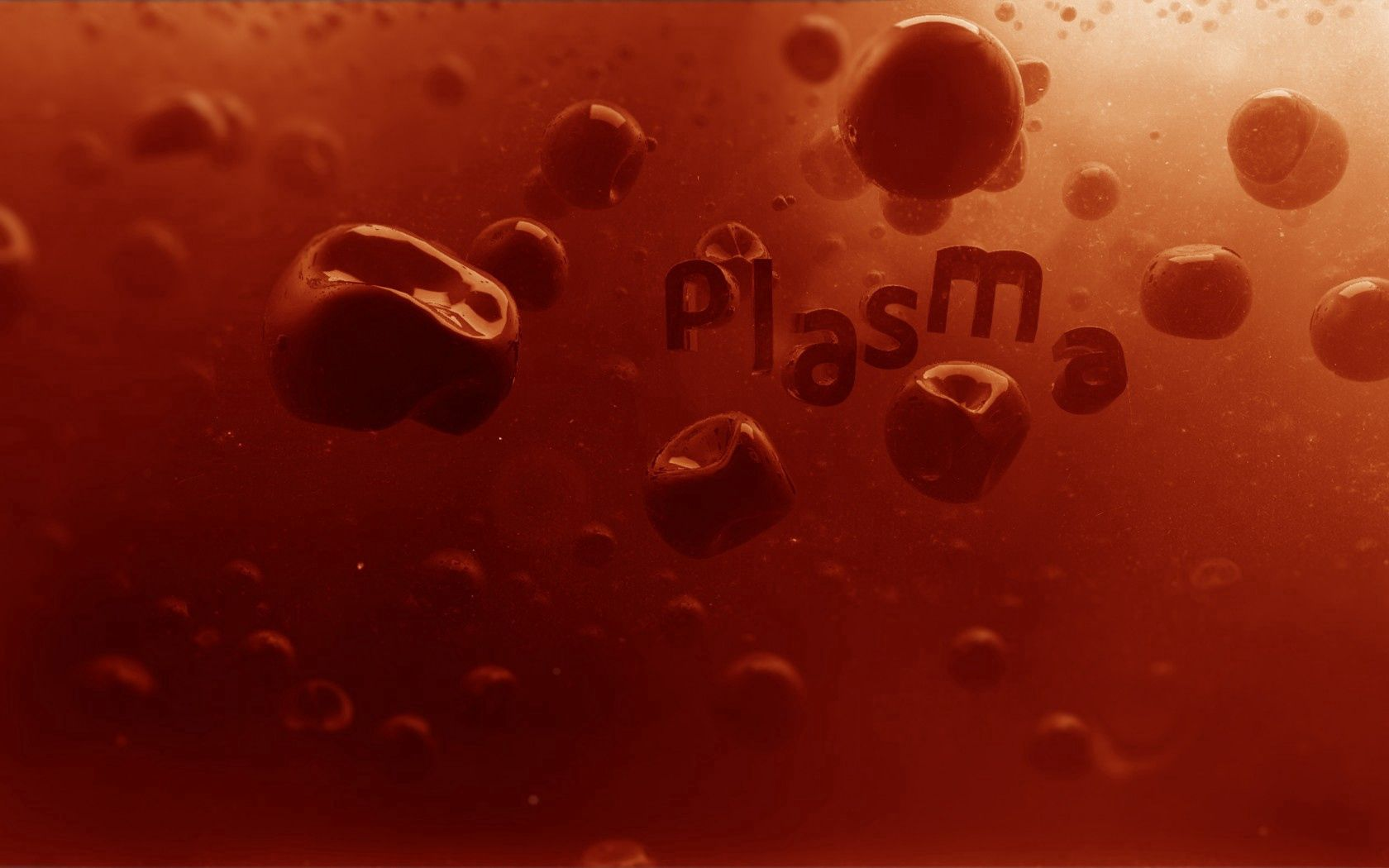 102424 download wallpaper Art, Blood, Words, Plasma screensavers and pictures for free