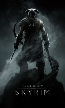 27165 télécharger le fond d'écran Jeux, Elder Scrolls - économiseurs d'écran et images gratuitement