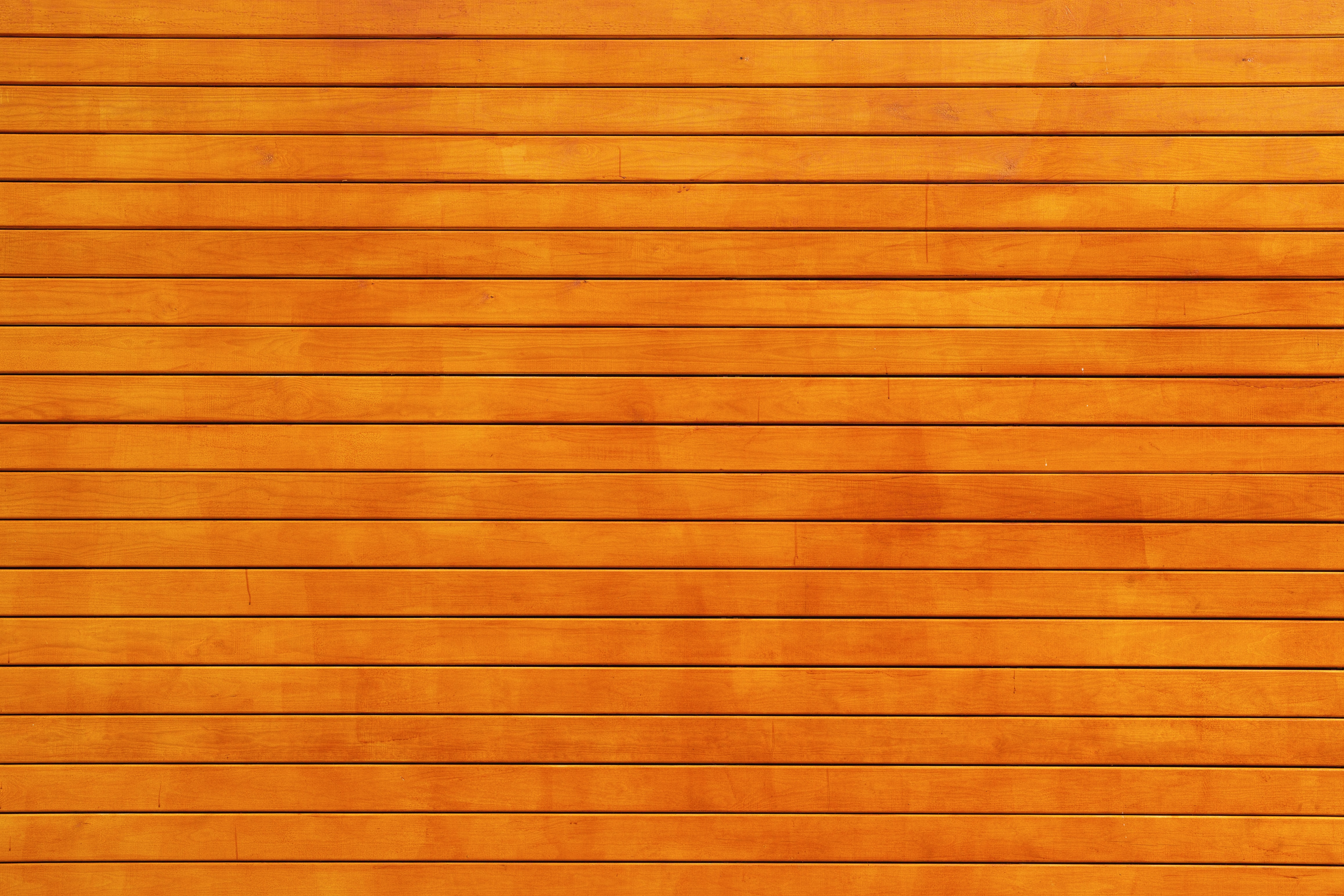 83479 download wallpaper Textures, Texture, Planks, Board, Wood, Wooden, Stripes, Streaks, Brown screensavers and pictures for free