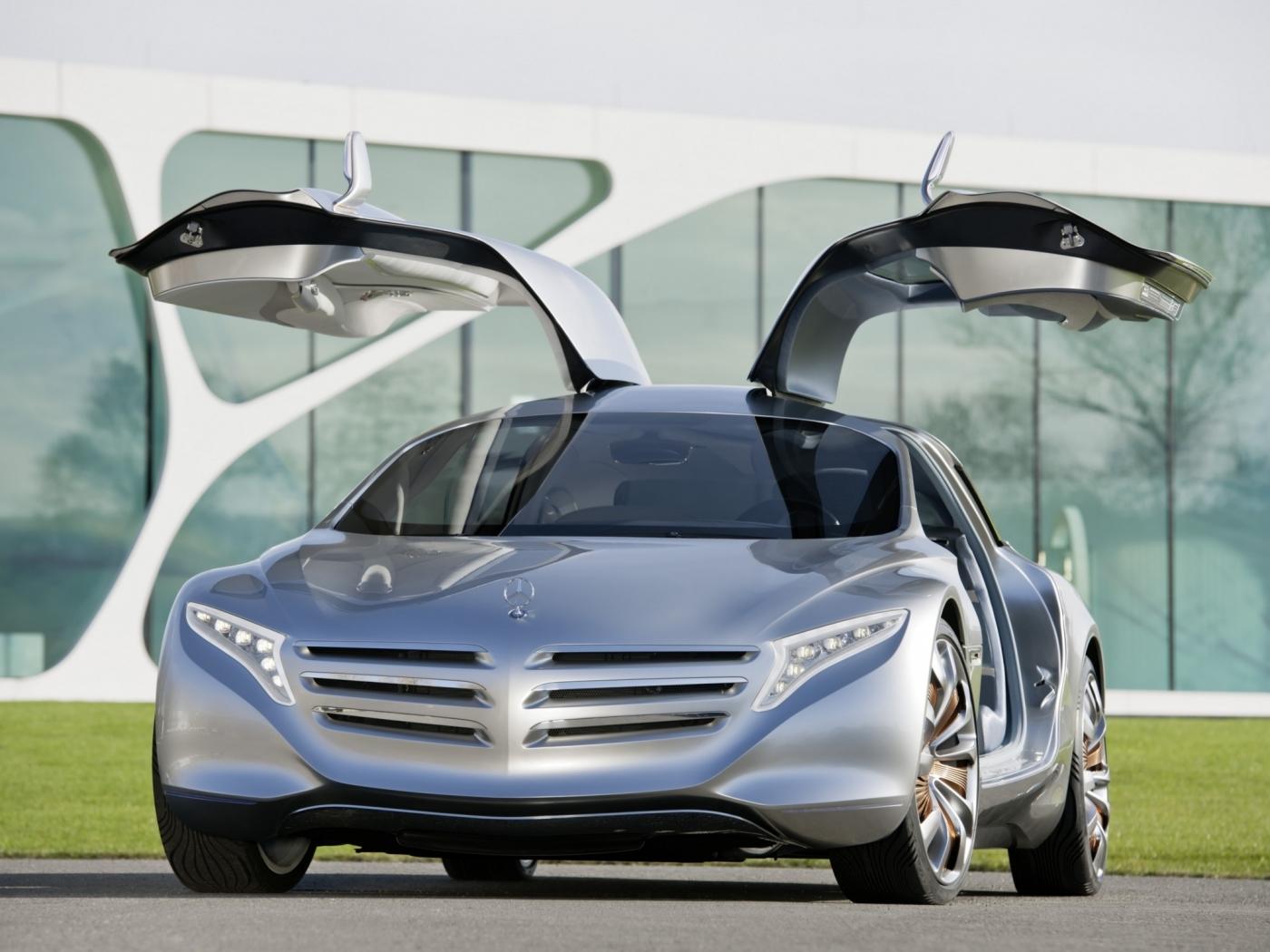 24939 скачать обои Транспорт, Машины, Мерседес (Mercedes) - заставки и картинки бесплатно