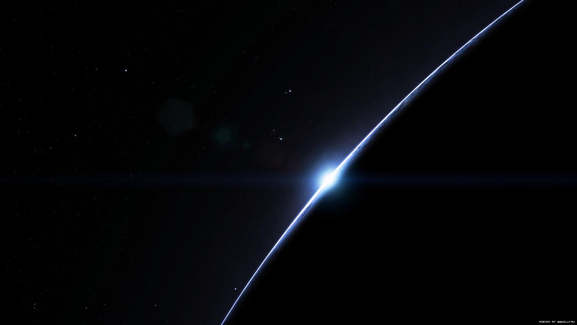 11712 Lade kostenlos Schwarz Hintergrundbilder für dein Handy herunter, Landschaft, Universum, Planets Schwarz Bilder und Bildschirmschoner für dein Handy