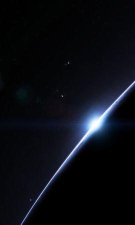 11712 télécharger le fond d'écran Paysage, Planètes, Univers - économiseurs d'écran et images gratuitement