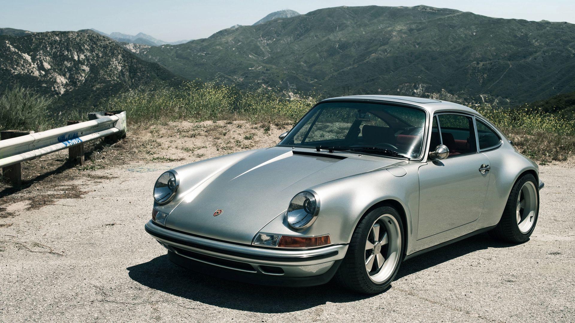 153900 скачать обои Тачки (Cars), Porsche 911, Порш (Porsche), Машины - заставки и картинки бесплатно