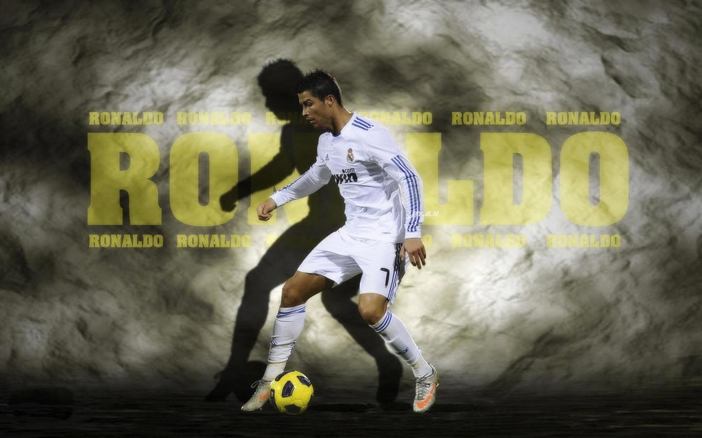 43547 fond d'écran 720x1560 sur votre téléphone gratuitement, téléchargez des images Cristiano Ronaldo, Sport, Football Américain 720x1560 sur votre mobile
