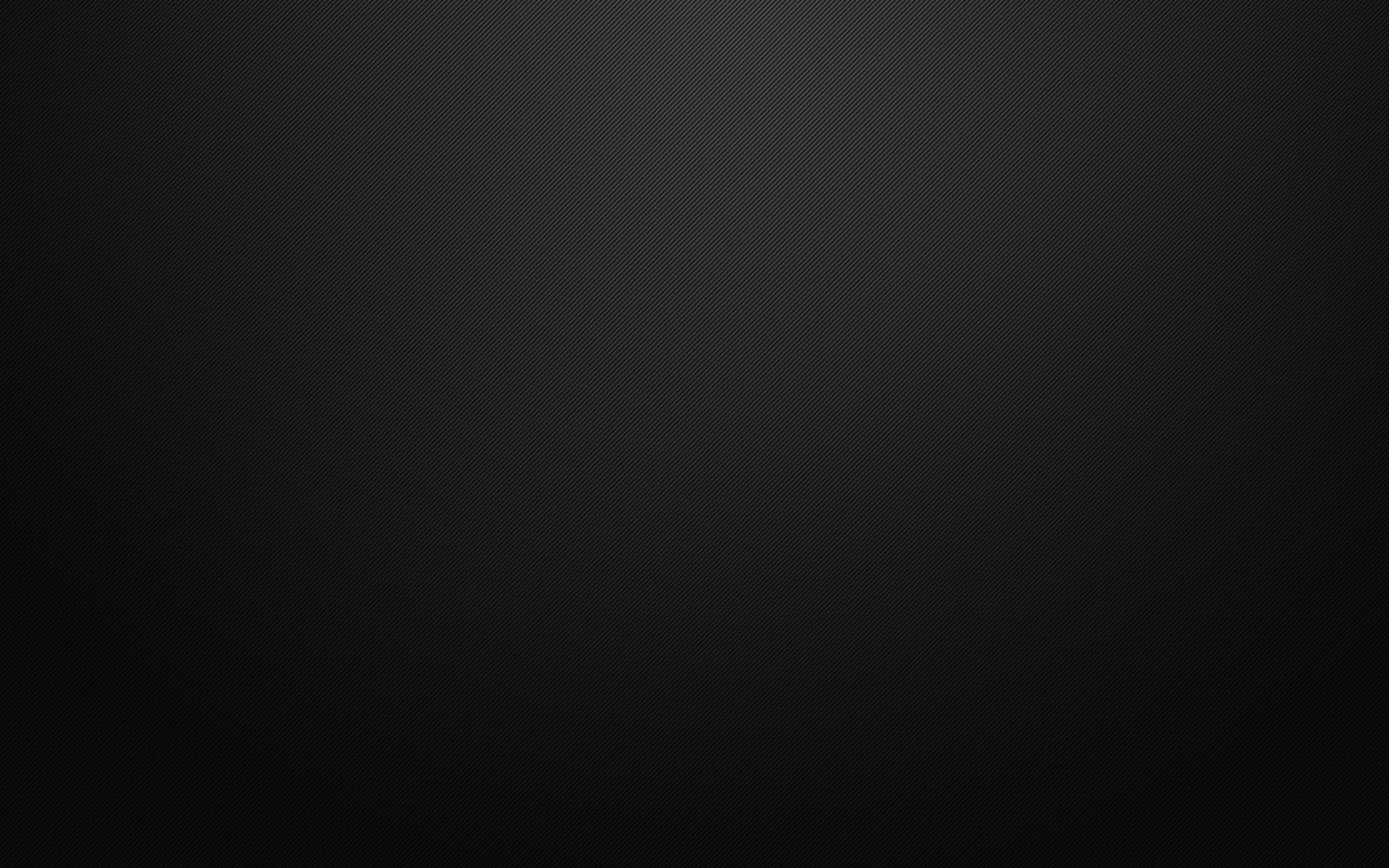 68951 Заставки и Обои Текстуры на телефон. Скачать Текстуры, Текстура, Линии, Фон, Темный, Поверхность, Наискось картинки бесплатно