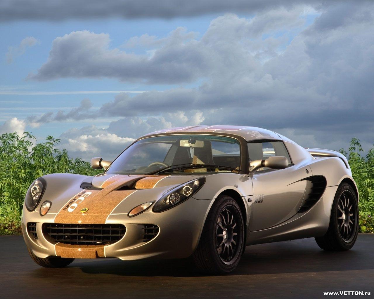 885 скачать обои Транспорт, Машины, Лотус (Lotus) - заставки и картинки бесплатно
