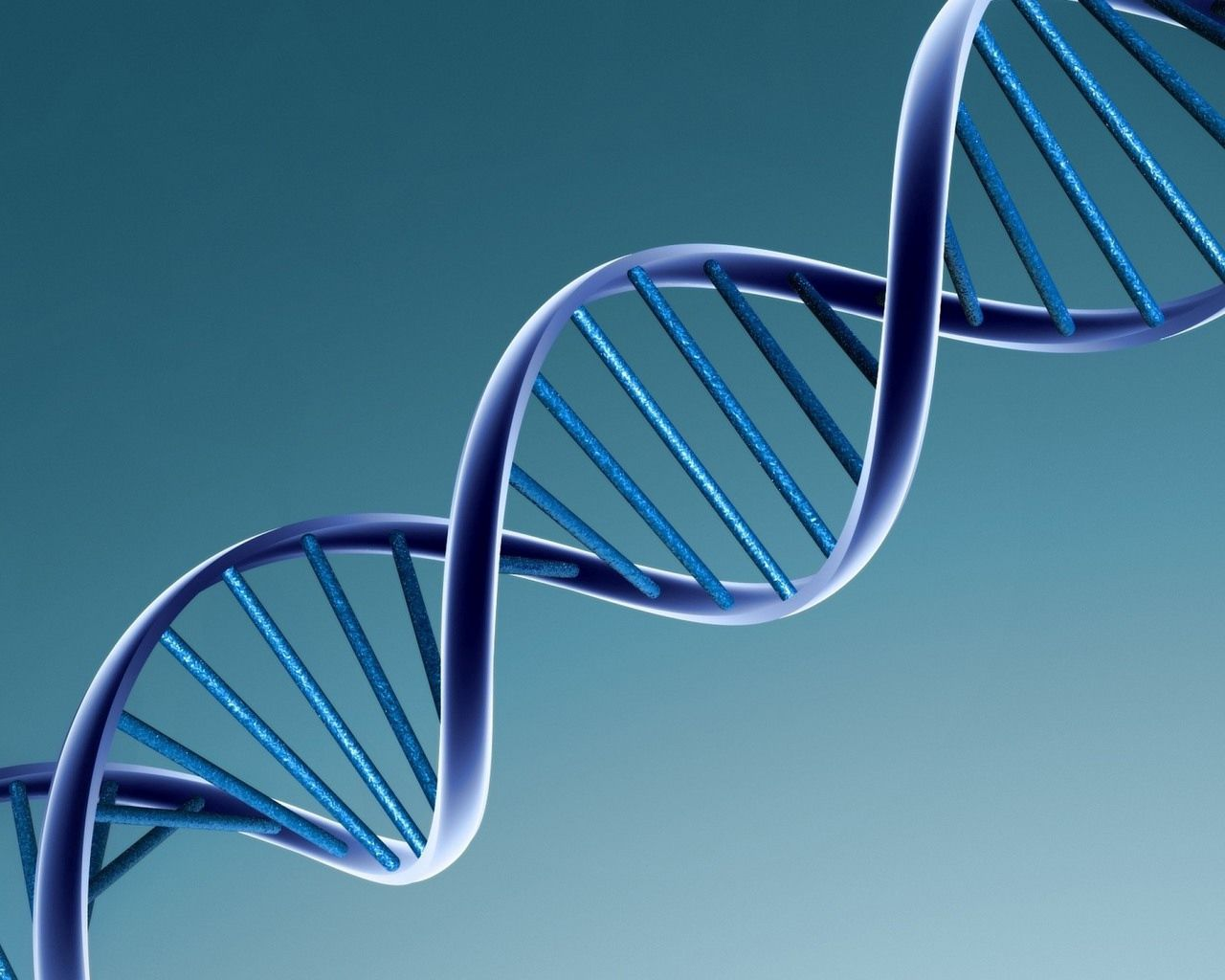147245 download wallpaper 3D, Dna, Spiral, Grid screensavers and pictures for free