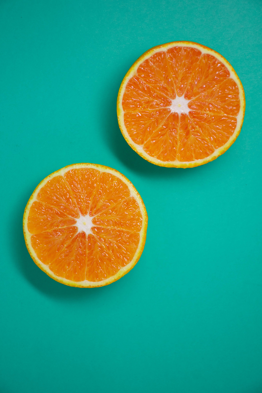 72752 скачать Оранжевые обои на телефон бесплатно, Фрукты, Еда, Цитрус, Апельсин, Дольки Оранжевые картинки и заставки на мобильный
