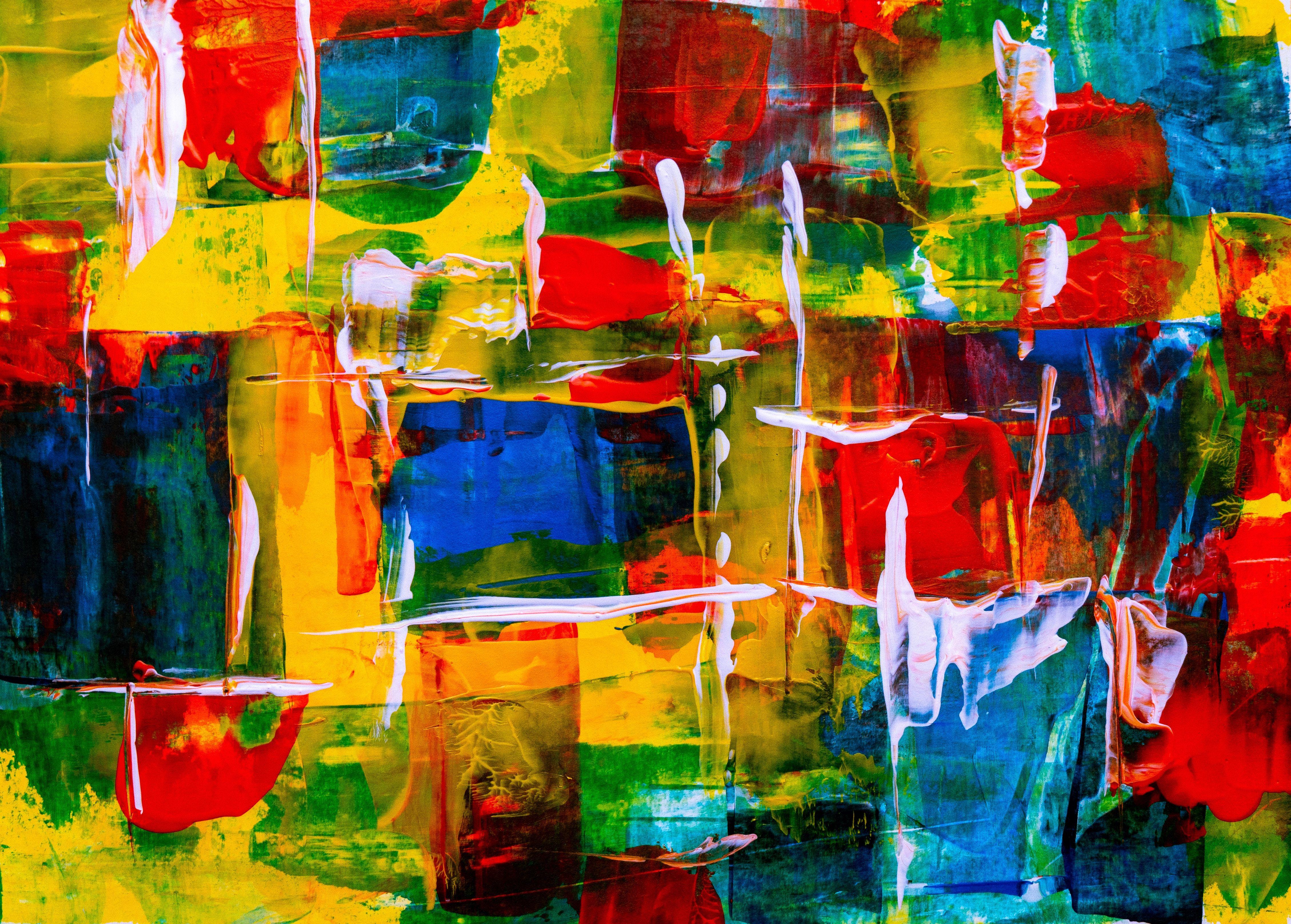 67764 fond d'écran 720x1520 sur votre téléphone gratuitement, téléchargez des images Abstrait, Multicolore, Hétéroclite, Texture, Textures, Peindre, Peinture, Taches 720x1520 sur votre mobile