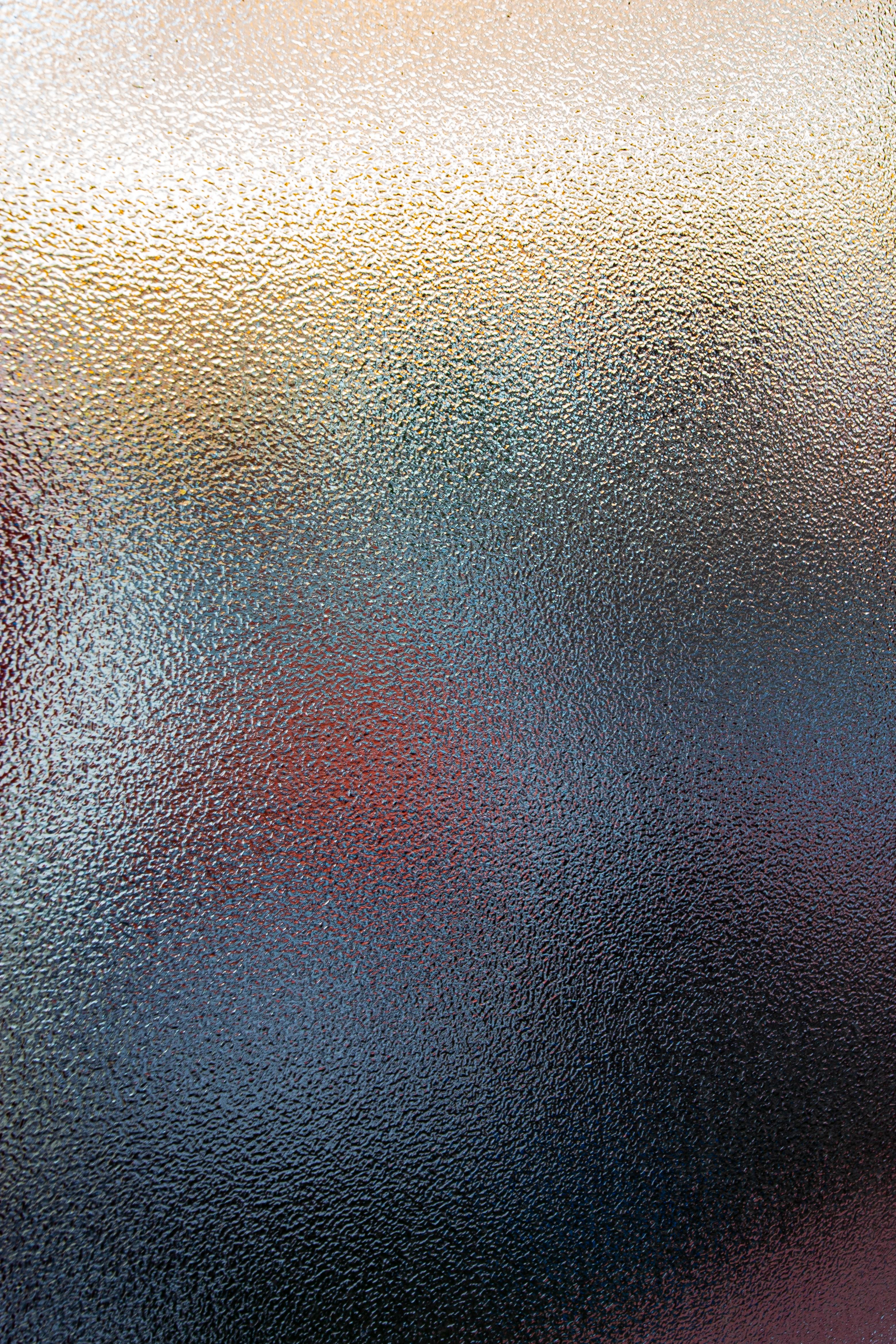 90207 Заставки и Обои Текстуры на телефон. Скачать Текстура, Текстуры, Ребристый, Расплывчатый картинки бесплатно