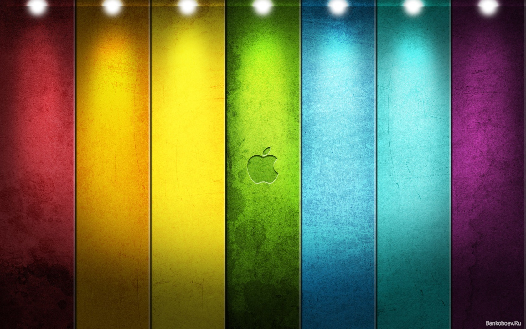 11609 download wallpaper Brands, Background, Apple screensavers and pictures for free