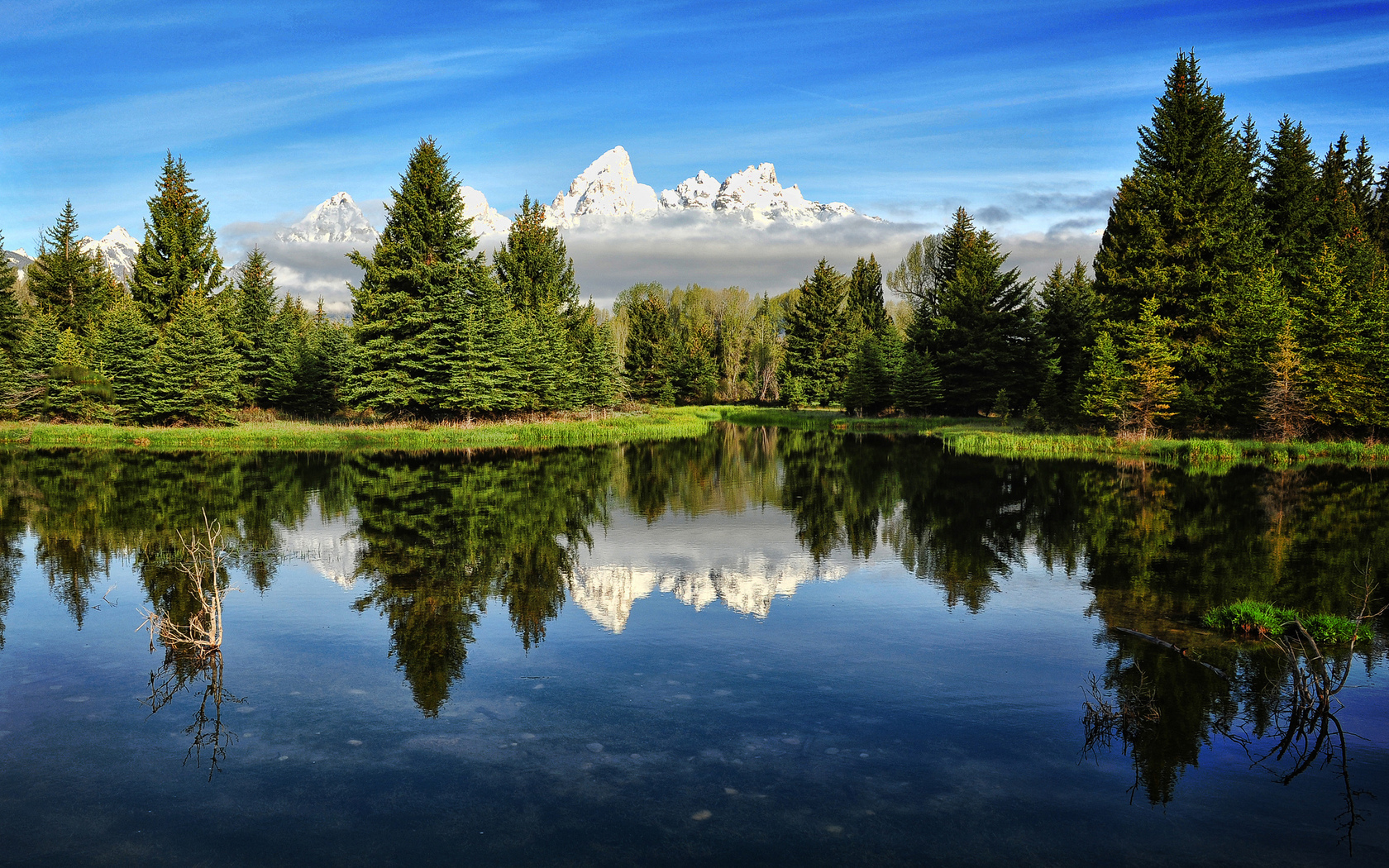 49197 Screensavers and Wallpapers Lakes for phone. Download Landscape, Nature, Lakes pictures for free