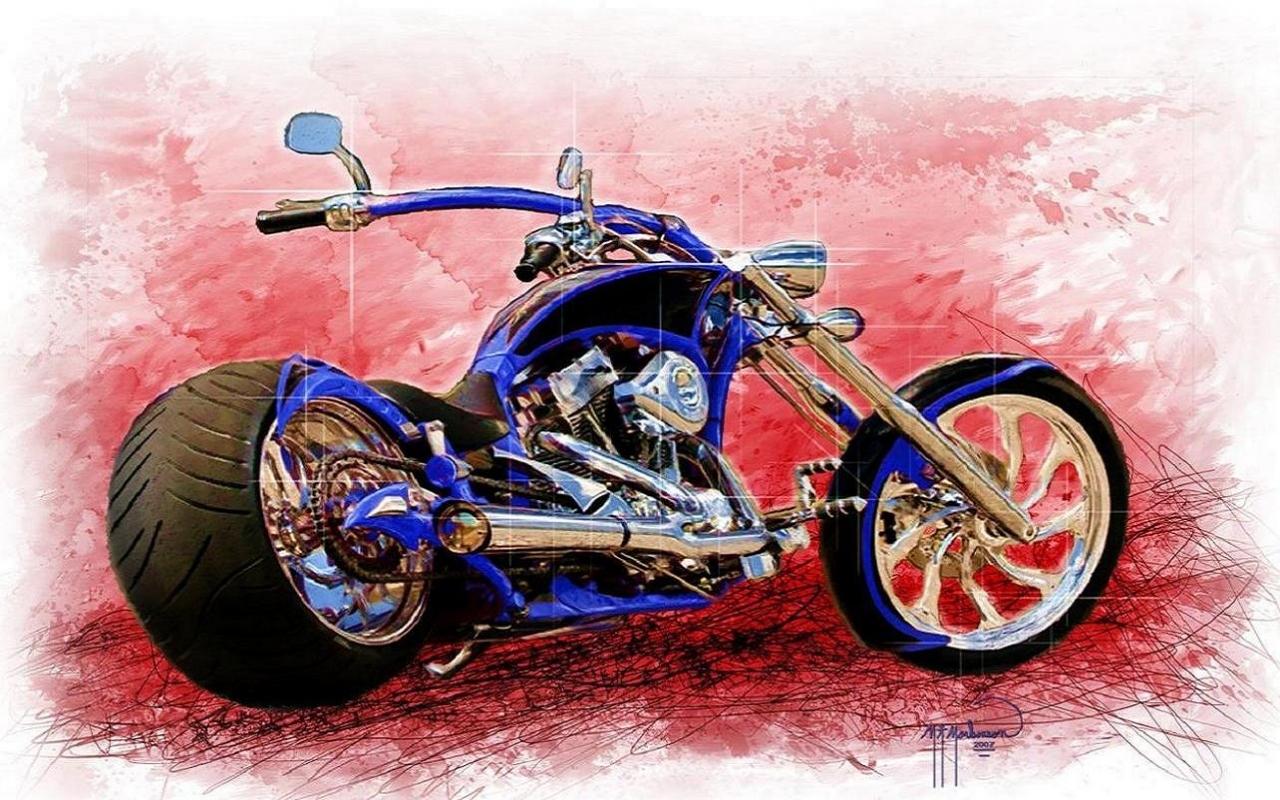 5021 descargar fondo de pantalla Transporte, Motocicletas, Imágenes: protectores de pantalla e imágenes gratis