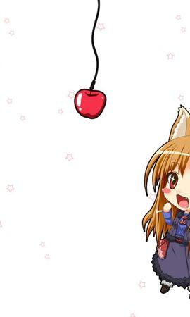 1518 télécharger le fond d'écran Anime, Enfants - économiseurs d'écran et images gratuitement