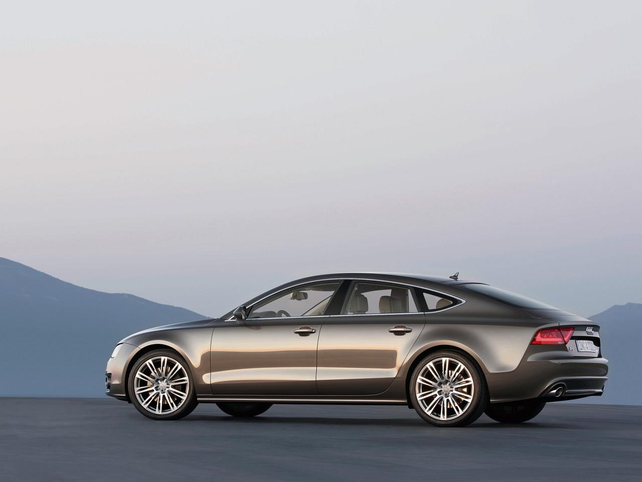 20857 скачать обои Транспорт, Машины, Ауди (Audi) - заставки и картинки бесплатно