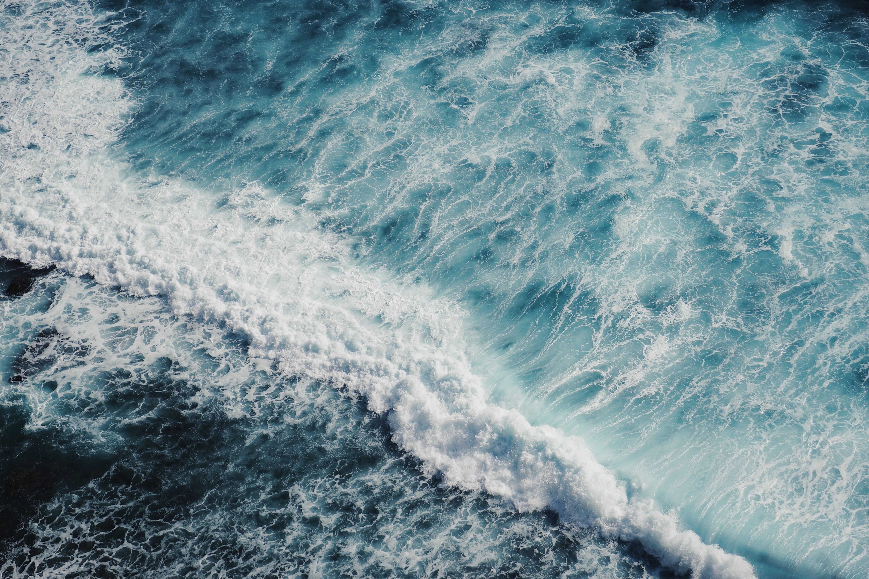 63502 économiseurs d'écran et fonds d'écran Eau sur votre téléphone. Téléchargez Mer, Le Surf, Surfer, Eau, Nature, Océan, Mousse, Écume images gratuitement