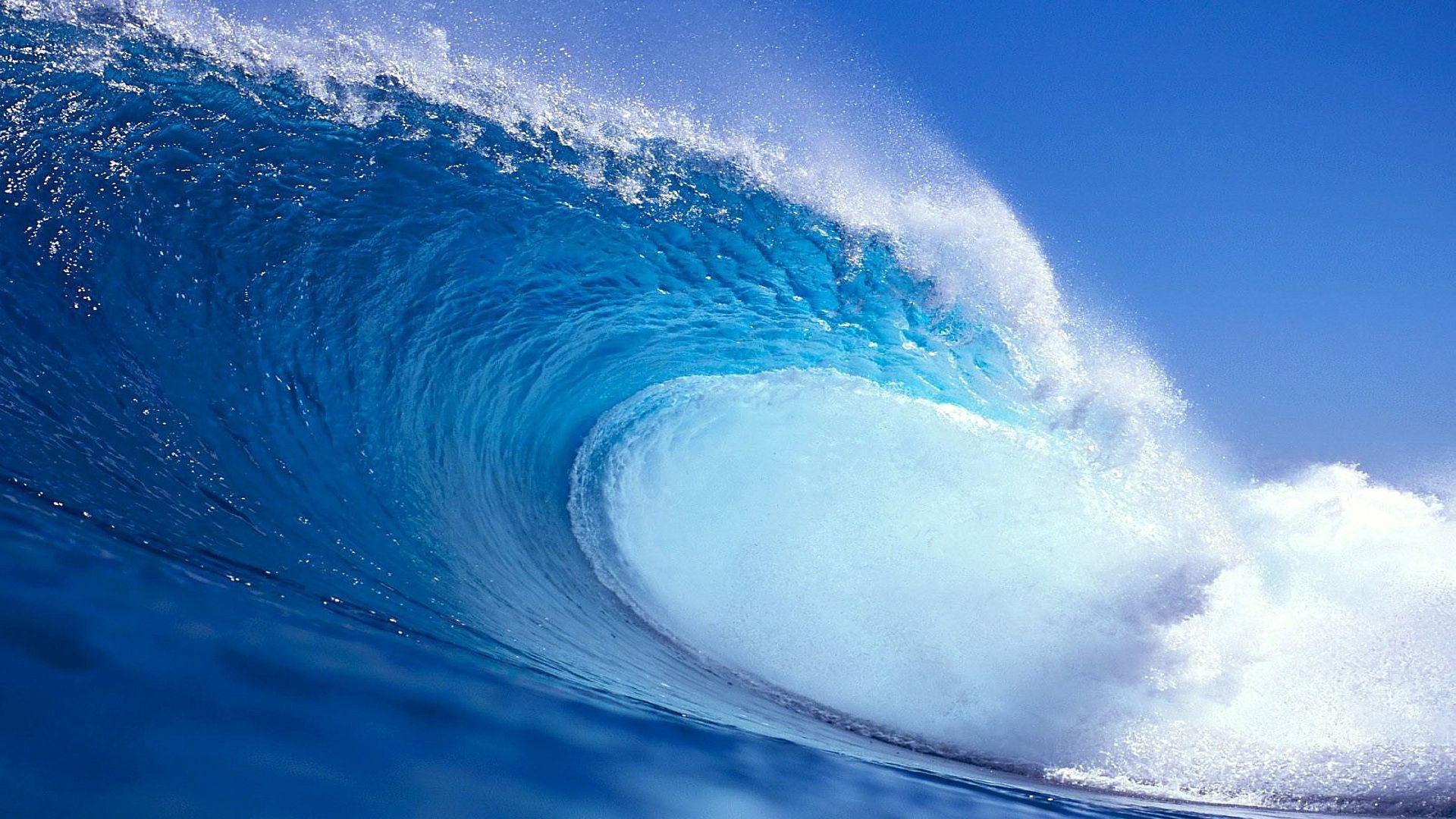 107764壁紙のダウンロード自然, 波, サーフィン, 海, 海洋, 大洋-スクリーンセーバーと写真を無料で