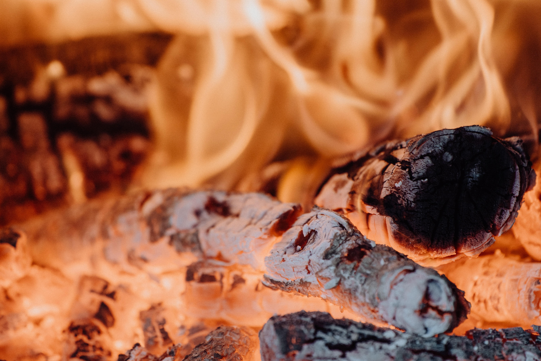 98088 免費下載壁紙 杂项, 篝火, 角度, 火, 火焰, 日志, 科利诺 屏保和圖片