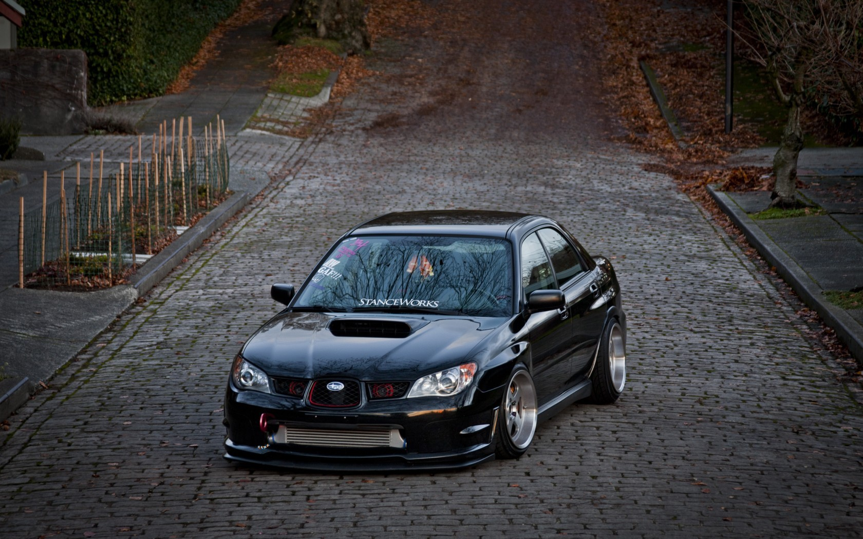 16986 download wallpaper Transport, Auto, Subaru screensavers and pictures for free