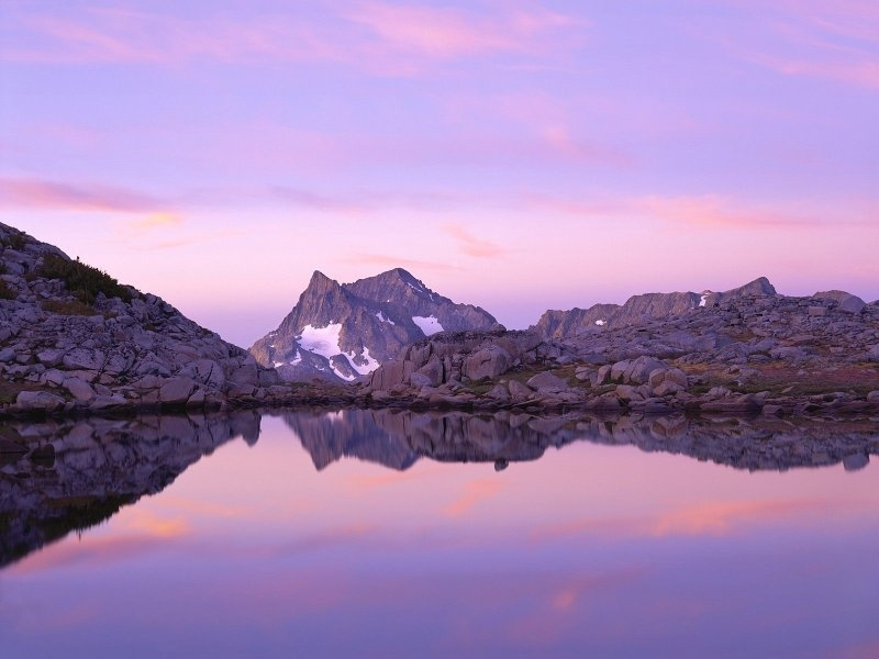 49045 Заставки и Обои Озера на телефон. Скачать Пейзаж, Природа, Озера картинки бесплатно