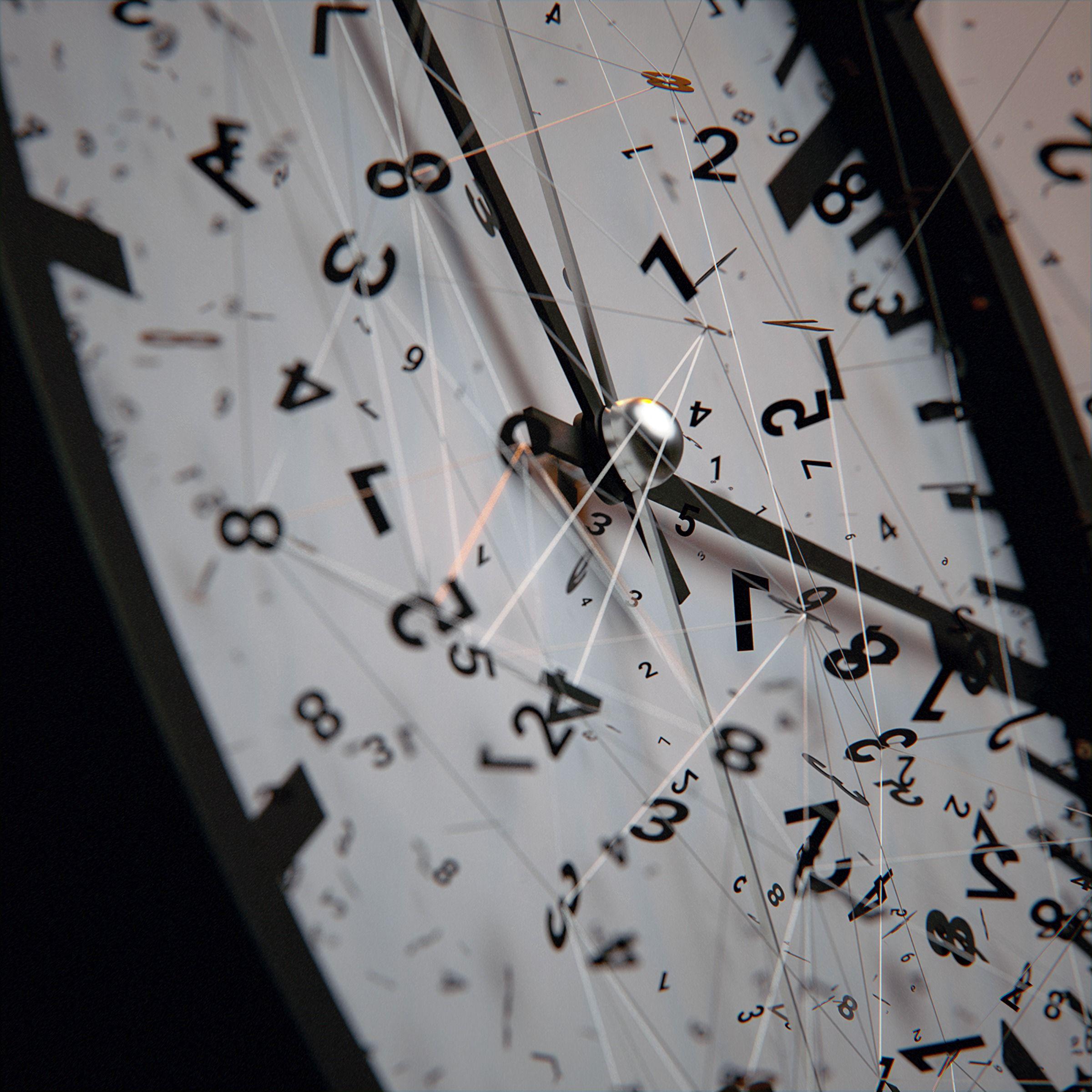 140295壁紙のダウンロードその他, 雑, 時計の文字盤, ダイヤル, 矢印, 数字, 番号, 線, 台詞, 混乱している, 複雑, 時計-スクリーンセーバーと写真を無料で