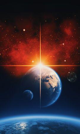 99784 Protetores de tela e papéis de parede Planetas em seu telefone. Baixe Brilho, Universo, Galáxia, Estrelas, Planetas fotos gratuitamente