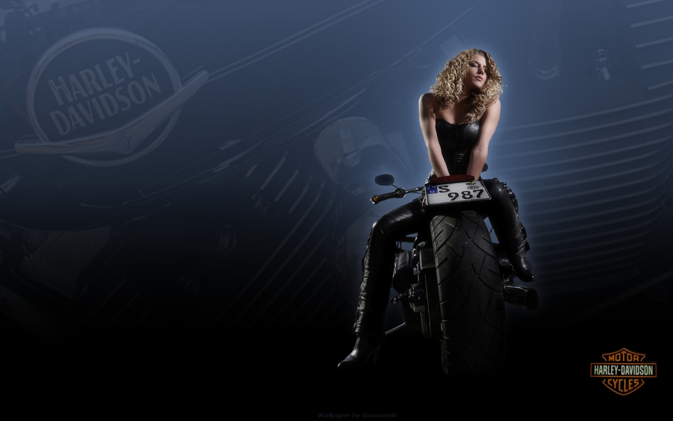 20900 download wallpaper Transport, Brands, People, Girls, Motorcycles screensavers and pictures for free