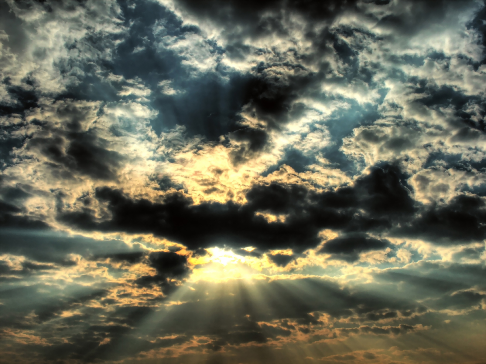 11052 скачать обои Пейзаж, Небо, Облака - заставки и картинки бесплатно