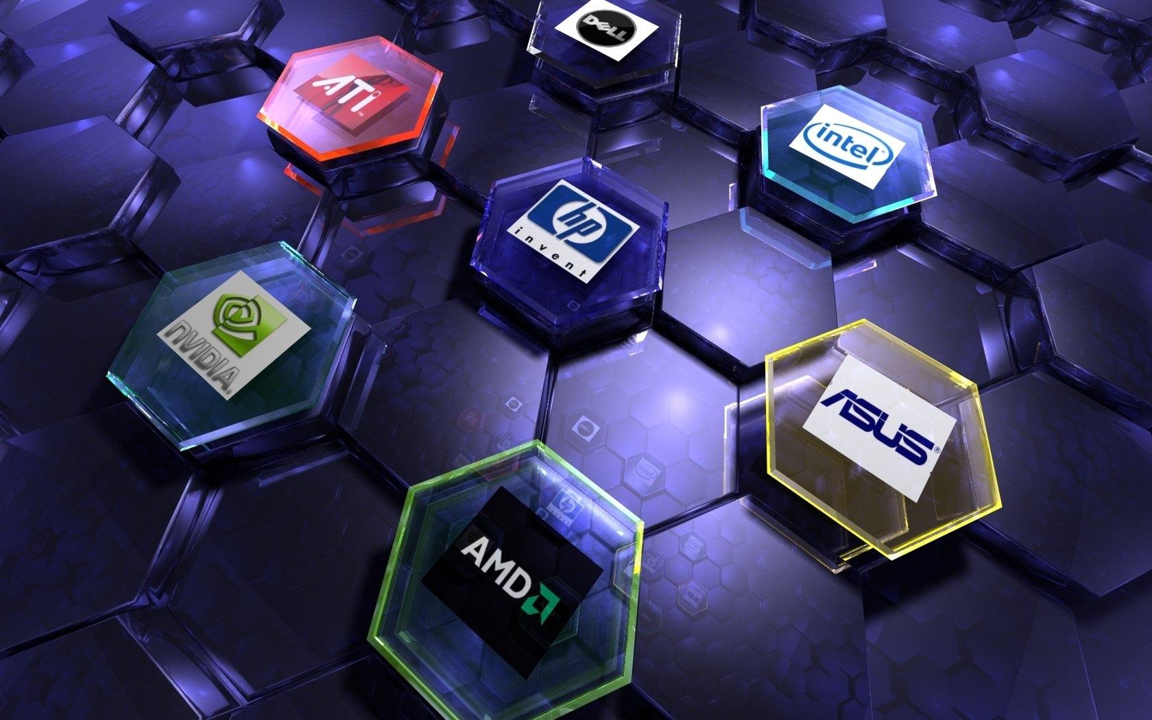 36198 télécharger le fond d'écran Marques, Contexte, Logos - économiseurs d'écran et images gratuitement